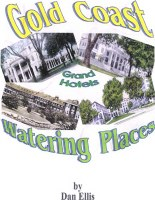 Watering Places - Hotels